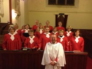 Chamber Choir2