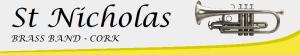 StNicholassBB_Banner