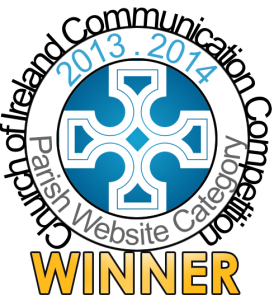 Parish_Website_winner