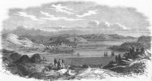 ireland-cork-harbour-from-old-monkstown-road-1849-100142-p