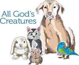 all-gods