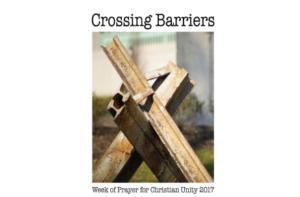 Crossing barriers