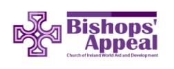 Bishops appeal